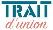 Trait-d -Union.CC